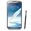 Смартфон Samsung Galaxy Note 2 N7100 16Gb 16 ГБ - Владимир