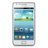 Смартфон Samsung Galaxy S II Plus GT-I9105 - Владимир